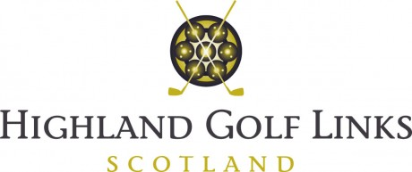 Highland Golf Links logo resized